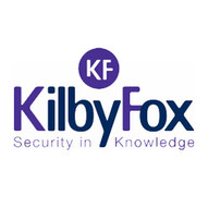 Kilby Fox case study